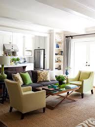 Interior Home Color Picking An Interior Color Scheme Better Homes Gardens Bhg