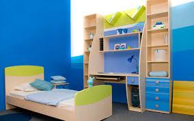 Childrens Bedroom Interior Design Childrens Bedroom Interior Ideas Including Design For