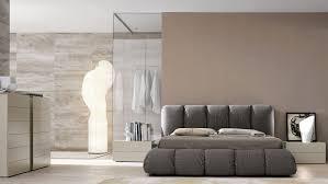 bedroom wonderful modern italian bedroom furniture with crystal