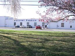 Discount Upholstery Fabric Online Australia Discount Fabrics Usa Fabric Stores 108 N Carroll St Thurmont