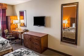 Comfort Inn Long Island New York Sleep Inn Hotel In Long Island City Ny Near Manhattan