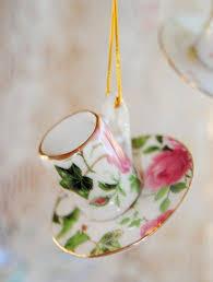 51 best teapot ornaments images on