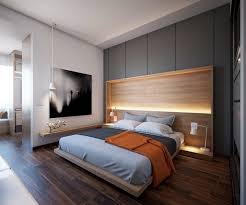 creative unusual bedroom ideas simple ways to spice up your