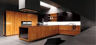 kitchen mod kitchen mod yara formus furniture from italy