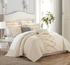 home design comforter beige comforter sets set home design ideas 3 beautiful