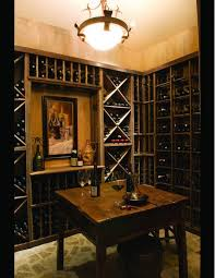 Best Wine Cellars Images On Pinterest Wine Cellars Wine - Home and garden design a room