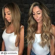 cinderella hair extensions cinderella hair extensions miami