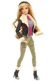 112 barbie dolls images barbies dolls fashion