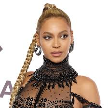 braids fashion news photos and videos vogue