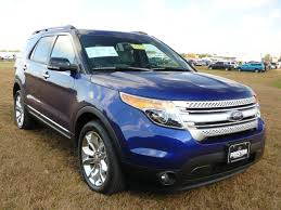 ford explorer price canada 2014 ford explorer xlt 4wd review maryland ford dealer dx49781a