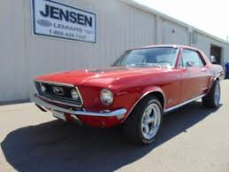 1965 to 1968 mustang fastback for sale 1968 ford mustang for sale carsforsale com