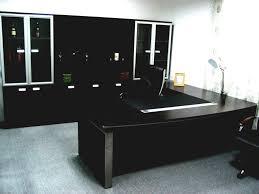 Corner Desk Office by Ikea Office Tables Off Ikea Ikea Alex White Desk Tables With Ikea