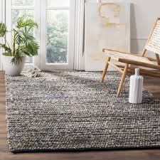 cotton oversized u0026 large area rugs shop the best deals for dec