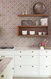 18 best tabarka studio images on pinterest kitchen backsplash