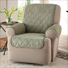 slipcovers for recliners chairs recliner slipcovers covers for