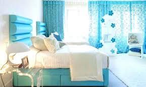 rideaux chambre d enfant rideaux pour chambre d enfant store pour chambre excellent rideaux