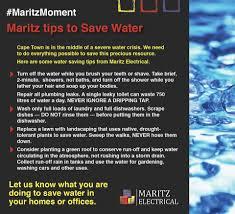 maritz electrical home facebook