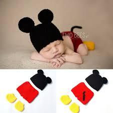 halloween onesies newborn crochet halloween promotion shop for promotional crochet