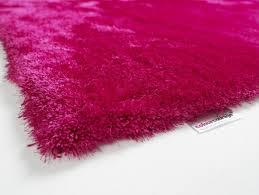 teppich rund rosa teppich colourcourage rosa tara carpet