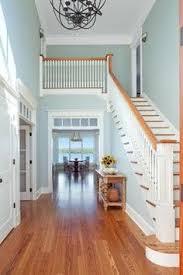 paint colors for living room with dark floors dark wood floor this