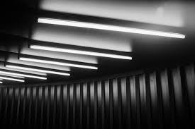 hyper tough led shop light best led garage lights may 2018 best value top picks updated