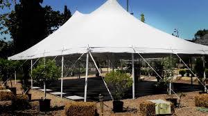 table and chair rentals detroit mi wedding rentals mi metro detroit perry s tents events