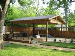 open carports freestanding solid wood carport ideas etc pinterest wooden