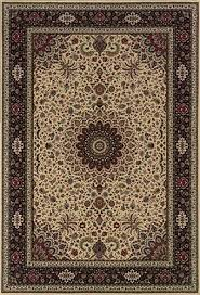 Oriental Rug Styles Cheap Oriental Rug Types Find Oriental Rug Types Deals On Line At