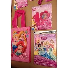 bundle 16 items disney princess gift filled tote bag 5 800x800 jpg
