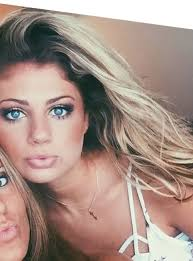 bar stool philly barstool philly local smokeshow of the day sami barstool sports