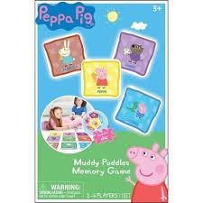 36 play peppa images pigs peppa