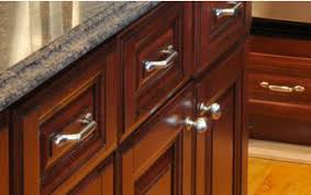 Forevermark Kitchen Cabinets Pacifica Kitchen Cabinets Pacifica Cabinets Stock Cabinet Express