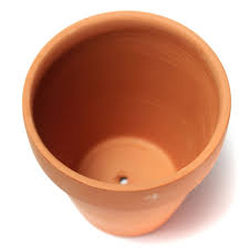 online get cheap brown terracotta pots aliexpress com alibaba group