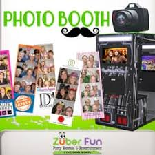 photo booth rental las vegas zuber 28 photos 18 reviews photo booth rentals