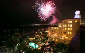 san diego thanksgiving events what to do in san diego for july 4th travel leisure