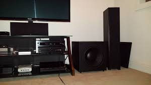 nakamichi home theater system calling all polkies official polk thread page 836 avs forum