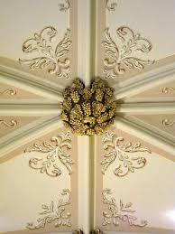 Interior Design Certificate Nyc by Living Room Contemporary Interior Decor Design Ideas Bestsur