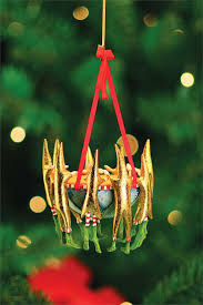 decor patience brewster nativity sale patience brewster dept 56