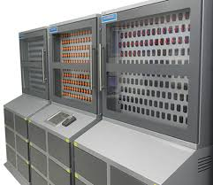 Electronics Storage Cabinet Rfid Storage Cabinet Aventura Key Management Systems