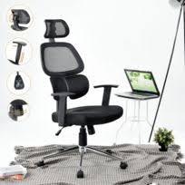 fauteuil bureau haut de gamme fauteuil bureau haut de gamme achat fauteuil bureau haut de gamme