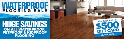What Direction To Lay Laminate Flooring The Floor Trader Jackson Mi Carpet Hardwood Flooring