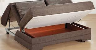 sofa b amazing fold out sofa bed this item best trundle sofa bed