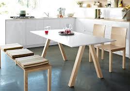 bank für küche küchen das ist jetzt neu schöner wohnen