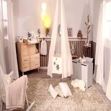 d o chambre cocooning le plus impressionnant avec attrayant déco chambre cocooning en ce