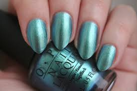 what to buy from opi u0027s hawaii collection beautyeditor