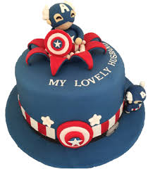 wedding cake di bali beecup bali best cupcakes cakes