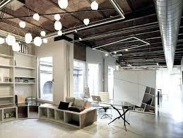 office loft ideas elegant loft office design ideas 3108 beautiful loft fice design