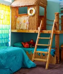42 best disney room ideas and designs for 2017 42 best disney room ideas and designs for 2016 lovely disney