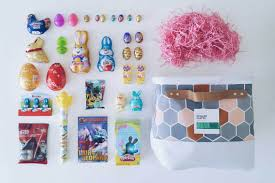 Travel Gift Basket Creating The Ultimate Easter Gift Basket Giveaway The Best Nest