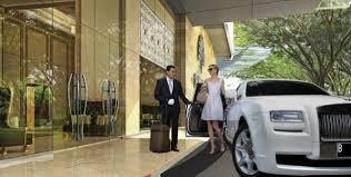 Aborsi Cepat Jakarta Apotek Penjual Aborsi Cepat Jakarta Barat Cytotecaslioriginal Com